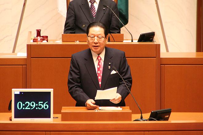 nakazawa0311